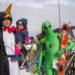 fot. XV Polar Sport Skitour im. Basi German