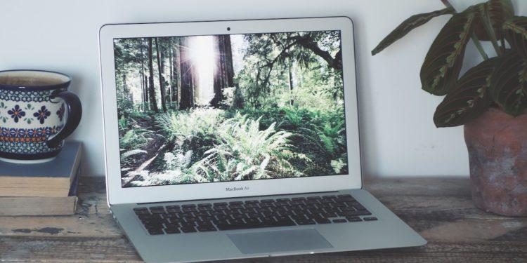 Wirtualne wycieczki (fot. outdoormagazyn.pl)