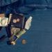 Miejmy ją zawsze przy sobie. Jak wybrać latarkę EDC?(fot. mat. prasowy)