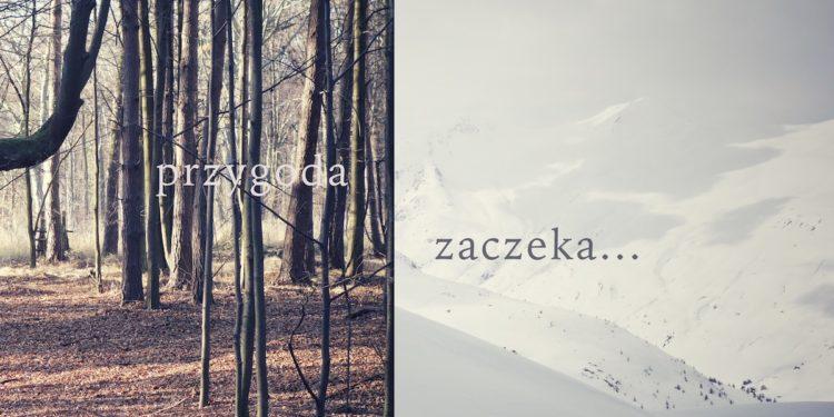 fot. outdoormagazyn.pl