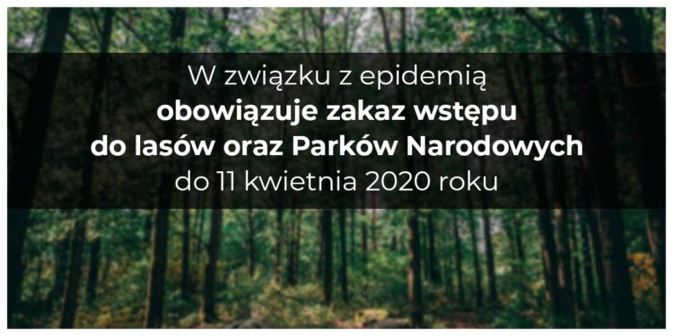 fot. Ministerstwo Środowiska