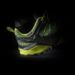 Dropline – nowy but speed hikingowy od Salewy. Doskonała amortyzacja i stabilizacja w nierównym terenie (fot. Salewa)