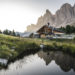 fot. IDM Südtirol / Alex Moling