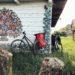 Trójkąt małopolski - dwudniowa wycieczka rowerowa (fot. MG / outdoormagazyn.pl)