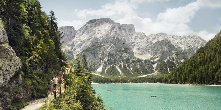 fot. IDM Südtirol / Andreas Mierswa