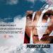 """""""K2: pierwszy zjazd"""" – film dokumentalny o wyprawie Andrzeja Bargiela na K2 w 2018 roku już dostępny w Red Bull TV"""