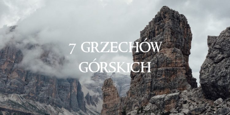 fot. MG / outdoormagazyn.pl