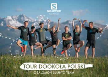 fot. salomonrunning.pl