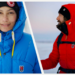 Fjällräven: nowa kolekcja Expedition Series (fot. Fjällräven)