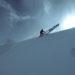 Kadr z filmu Stream Mountain (Red Bull Content Pool)