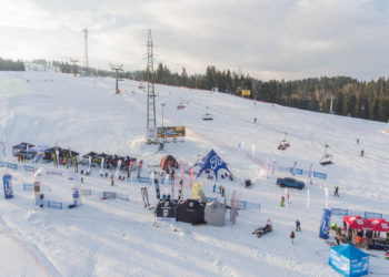 fot. Snow Expo
