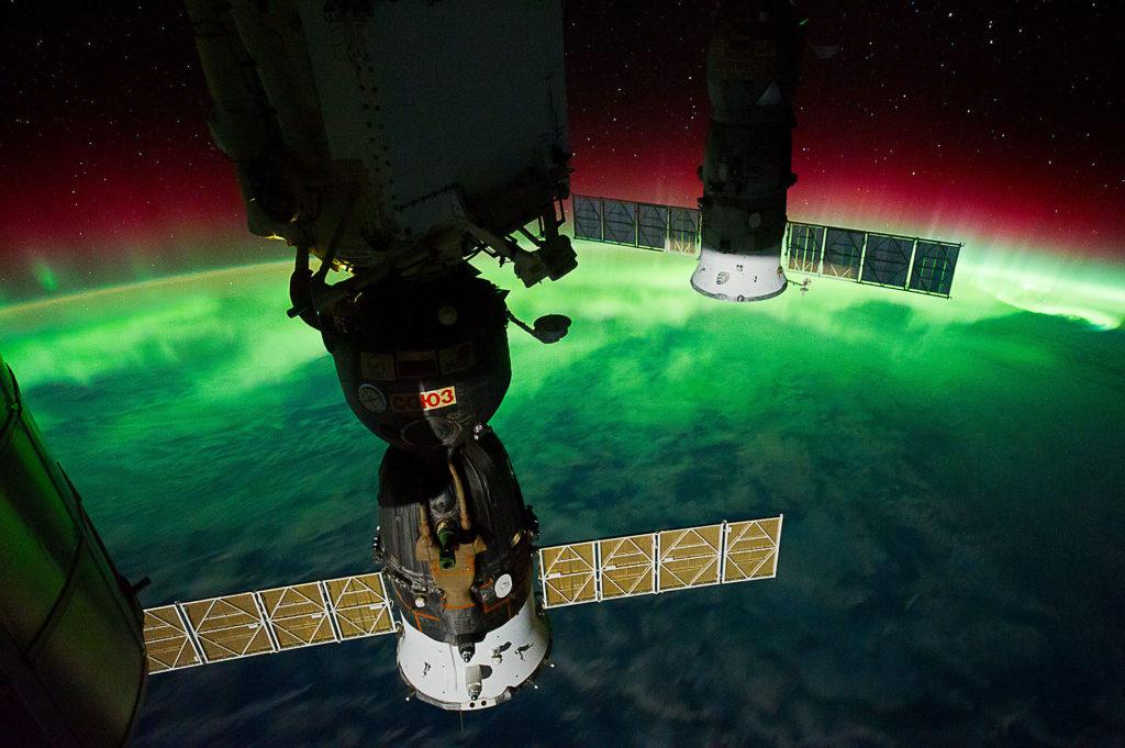zdj. NASA