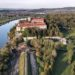 Dolina Prądnika + WTR – propozycja trasy rowerowej (fot. Małopolska)