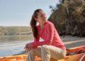 Jak radzić sobie z komarami i kleszczami? Radzi Royal Robbins (fot. Royal Robbins)