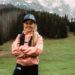 Biegaj w Tatrach z Buff The North Face Team (fot. mat. prasowe)