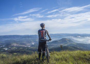 Rower górski - wystarczy nam jednoślad typu hardtail (fot. materiały partnera)