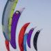 fot. mat. prasowe Xiaomi Kite Cup