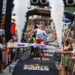Dolomyths Run 2020 (fot. materiały organizatora)