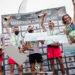 Marathon du Mont Blanc (fot. Jordie Saragossa)