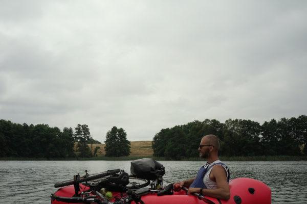 bikerafting