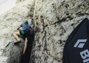 Climbing Days 2021 (fot. mat. organizatora)